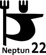 Klassenvereinigung Neptun 22